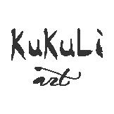 KukuLi Art