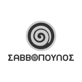 Σαββόπουλος