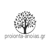 Proionta Anoias